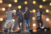 SongContest GP - Wiener Stadthalle - Fr 22.05.2015 - Nadav GUEDJ (Israel)47