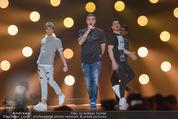 SongContest GP - Wiener Stadthalle - Fr 22.05.2015 - Nadav GUEDJ (Israel)48
