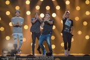 SongContest GP - Wiener Stadthalle - Fr 22.05.2015 - Nadav GUEDJ (Israel)49