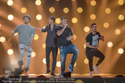 SongContest GP - Wiener Stadthalle - Fr 22.05.2015 - Nadav GUEDJ (Israel)50
