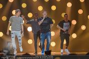 SongContest GP - Wiener Stadthalle - Fr 22.05.2015 - Nadav GUEDJ (Israel)51