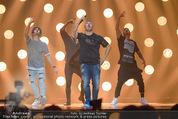 SongContest GP - Wiener Stadthalle - Fr 22.05.2015 - Nadav GUEDJ (Israel)52