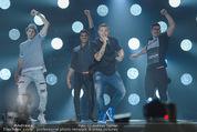 SongContest GP - Wiener Stadthalle - Fr 22.05.2015 - Nadav GUEDJ (Israel)53