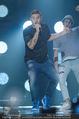 SongContest GP - Wiener Stadthalle - Fr 22.05.2015 - Nadav GUEDJ (Israel)54
