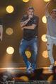 SongContest GP - Wiener Stadthalle - Fr 22.05.2015 - Nadav GUEDJ (Israel)55