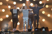 SongContest GP - Wiener Stadthalle - Fr 22.05.2015 - Nadav GUEDJ (Israel)57