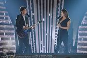 SongContest GP - Wiener Stadthalle - Fr 22.05.2015 - Elina Born & Stig R�sta (Estland)59