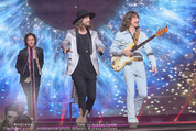 SongContest GP - Wiener Stadthalle - Fr 22.05.2015 - THE MAKEMAKES6