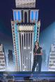 SongContest GP - Wiener Stadthalle - Fr 22.05.2015 - Elina Born & Stig R�sta (Estland)62