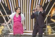 SongContest GP - Wiener Stadthalle - Fr 22.05.2015 - Electro VELVET (Gro�britannien, England)64