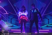 SongContest GP - Wiener Stadthalle - Fr 22.05.2015 - Electro VELVET (Gro�britannien, England)68