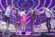 SongContest GP - Wiener Stadthalle - Fr 22.05.2015 - Electro VELVET (Gro�britannien, England)69