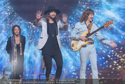 SongContest GP - Wiener Stadthalle - Fr 22.05.2015 - THE MAKEMAKES7