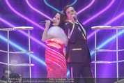 SongContest GP - Wiener Stadthalle - Fr 22.05.2015 - Electro VELVET (Gro�britannien, England)70