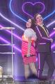 SongContest GP - Wiener Stadthalle - Fr 22.05.2015 - Electro VELVET (Gro�britannien, England)71