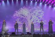 SongContest GP - Wiener Stadthalle - Fr 22.05.2015 - Monika Linkyt� & Vaidas Baumila (Armenien)73