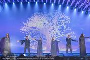 SongContest GP - Wiener Stadthalle - Fr 22.05.2015 - Monika Linkyt� & Vaidas Baumila (Armenien)74