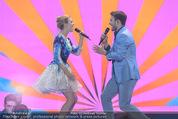SongContest GP - Wiener Stadthalle - Fr 22.05.2015 - Monika Linkyt� & Vaidas Baumila (Litauen)76