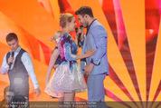 SongContest GP - Wiener Stadthalle - Fr 22.05.2015 - Monika Linkyt� & Vaidas Baumila (Litauen)79