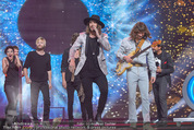 SongContest GP - Wiener Stadthalle - Fr 22.05.2015 - THE MAKEMAKES8