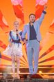 SongContest GP - Wiener Stadthalle - Fr 22.05.2015 - Monika Linkyt� & Vaidas Baumila (Litauen)80
