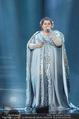 SongContest GP - Wiener Stadthalle - Fr 22.05.2015 - Bojana Stamenov (Serbien)83
