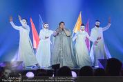 SongContest GP - Wiener Stadthalle - Fr 22.05.2015 - Bojana Stamenov (Serbien)84