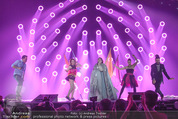 SongContest GP - Wiener Stadthalle - Fr 22.05.2015 - Bojana Stamenov (Serbien)85
