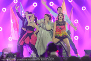 SongContest GP - Wiener Stadthalle - Fr 22.05.2015 - Bojana Stamenov (Serbien)86