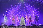 SongContest GP - Wiener Stadthalle - Fr 22.05.2015 - Bojana Stamenov (Serbien)87