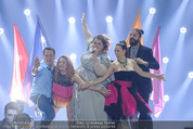 SongContest GP - Wiener Stadthalle - Fr 22.05.2015 - Bojana Stamenov (Serbien)88