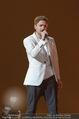 SongContest GP - Wiener Stadthalle - Fr 22.05.2015 - M�rland & Debrah Scarlett (Morland) (Norwegen)89