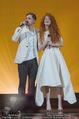 SongContest GP - Wiener Stadthalle - Fr 22.05.2015 - M�rland & Debrah Scarlett (Morland) (Norwegen)91