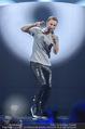 SongContest GP - Wiener Stadthalle - Fr 22.05.2015 - M�ns Zelmerl�w (Mans Zelmerl�w) (Schweden)93