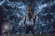 SongContest GP - Wiener Stadthalle - Fr 22.05.2015 - M�ns Zelmerl�w (Mans Zelmerl�w) (Schweden)97
