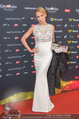 Song Contest Red Carpet - Wiener Stadthalle - Sa 23.05.2015 - Carina SARKISSOVA10