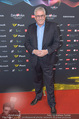 Song Contest Red Carpet - Wiener Stadthalle - Sa 23.05.2015 - Pius STROBL18