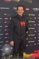Song Contest Red Carpet - Wiener Stadthalle - Sa 23.05.2015 - Christian OXONITSCH29