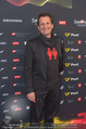 Song Contest Red Carpet - Wiener Stadthalle - Sa 23.05.2015 - Christian OXONITSCH30