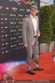 Song Contest Red Carpet - Wiener Stadthalle - Sa 23.05.2015 - Oliver BAIER33