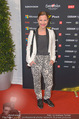 Song Contest Red Carpet - Wiener Stadthalle - Sa 23.05.2015 - Kristina SPRENGER44