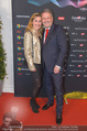 Song Contest Red Carpet - Wiener Stadthalle - Sa 23.05.2015 - Andr� RUPPRECHTER52