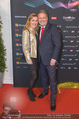 Song Contest Red Carpet - Wiener Stadthalle - Sa 23.05.2015 - Andr� RUPPRECHTER53