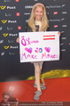 Song Contest Red Carpet - Wiener Stadthalle - Sa 23.05.2015 - junger �sterreich-Fan56