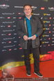 Song Contest Red Carpet - Wiener Stadthalle - Sa 23.05.2015 - Markus POHANKA65