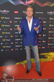 Song Contest Red Carpet - Wiener Stadthalle - Sa 23.05.2015 - Alfons HAIDER68