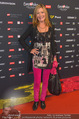 Song Contest Red Carpet - Wiener Stadthalle - Sa 23.05.2015 - Petra WRABETZ71