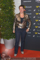 Song Contest Red Carpet - Wiener Stadthalle - Sa 23.05.2015 - Sonja WEHSELY75