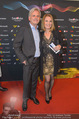 Song Contest Red Carpet - Wiener Stadthalle - Sa 23.05.2015 - Barbara ST�CKL83