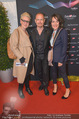Song Contest Red Carpet - Wiener Stadthalle - Sa 23.05.2015 - Gery KESZLER, Eva P�LZL85